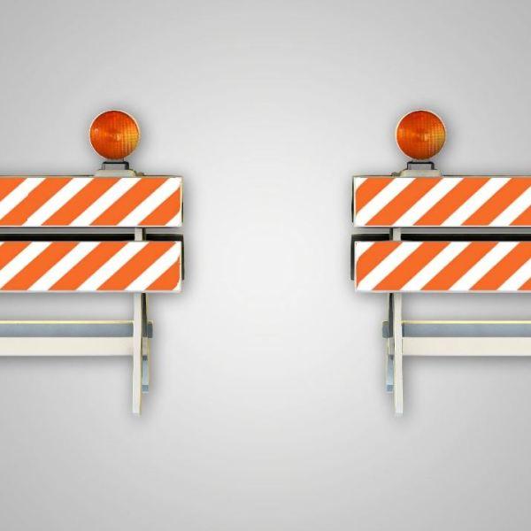 Road Construction barriers_1525251273260.JPG.jpg