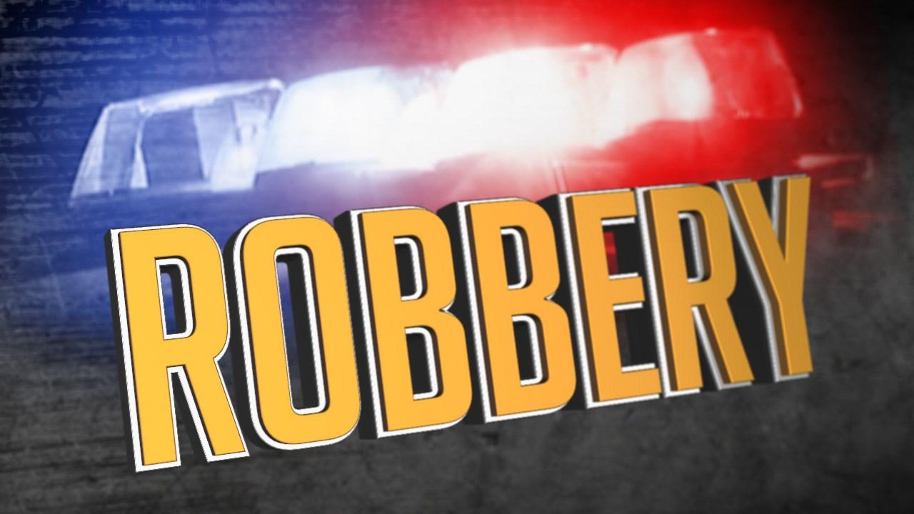 Robbery_1526377123094.jpg