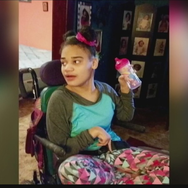 The_Case_of_Aleah_Beckerle__Timeline_0_20180524222057