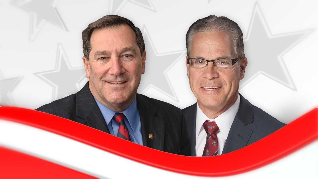 US_Senate_race_set_in_Indiana_1_20180509214721-873774424