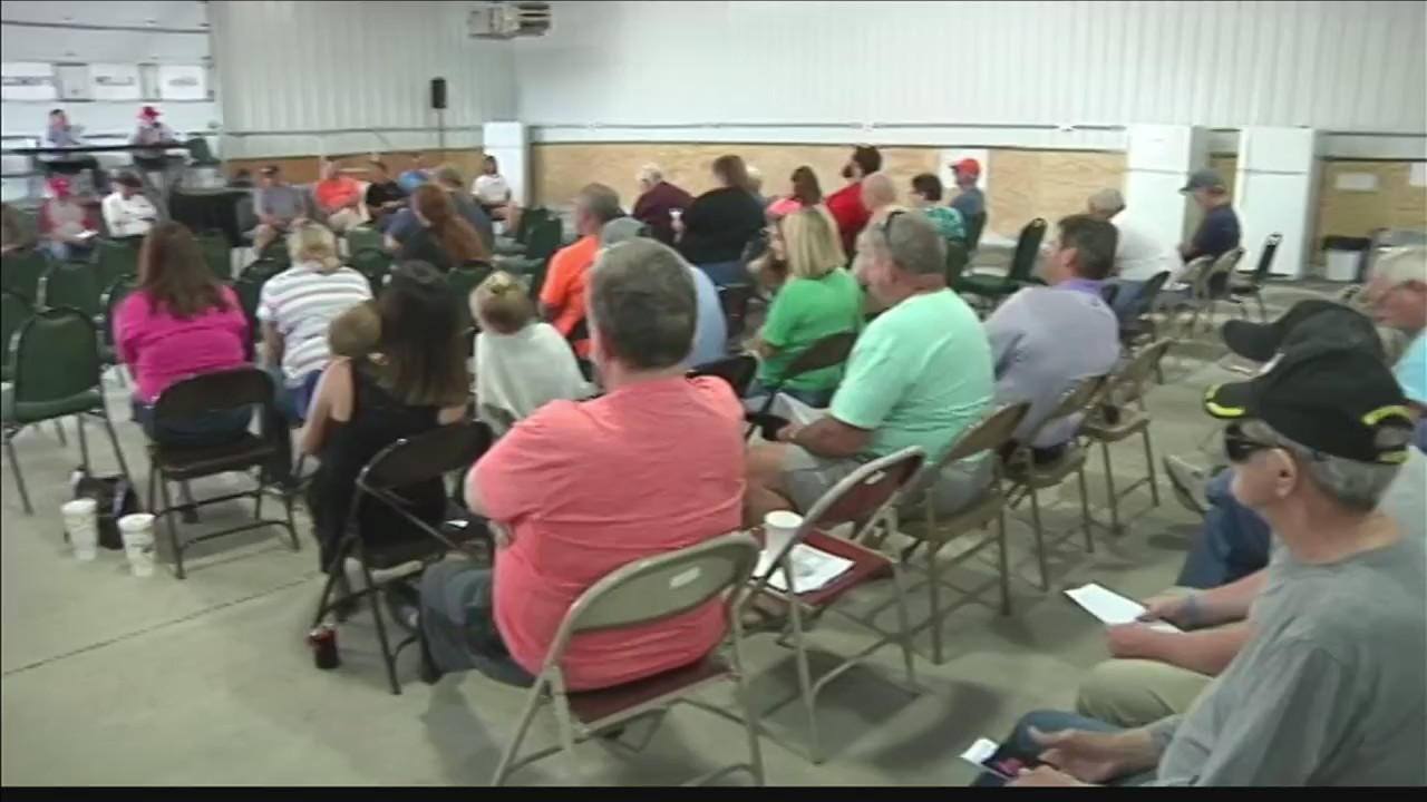 Union_County_Magistrate_Candidates_Meet__0_20180508031200