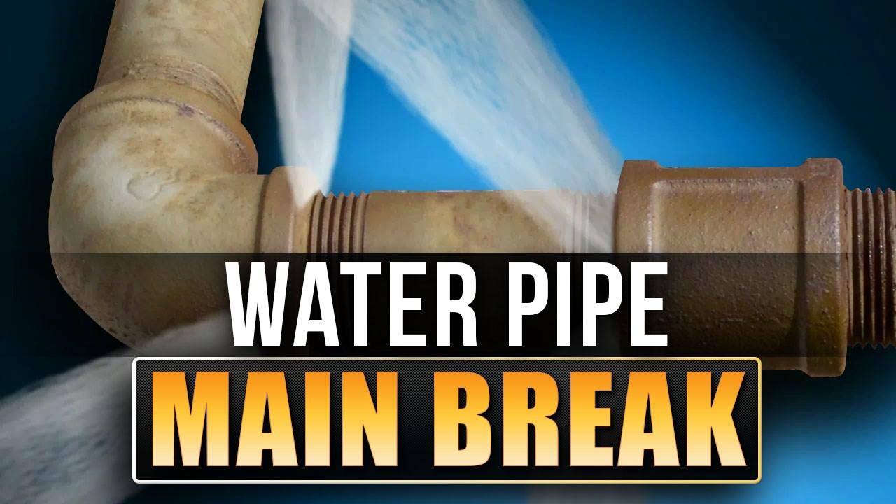 Water Pipe Main Break_1526379189749.jpg.jpg