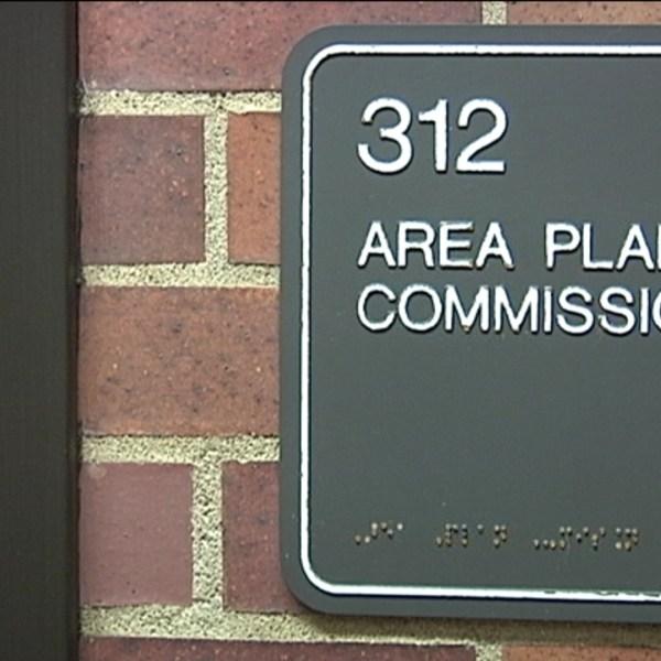 area plan commission room_1525730738710.jpg.jpg