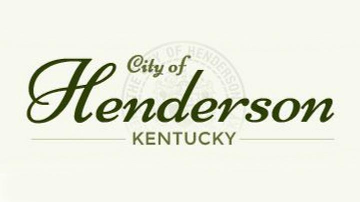 city of henderson FOR WEB_1527585467859.jpg.jpg