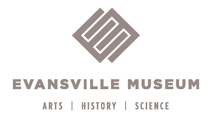 evansville museum logo FOR WEB_1525343804197.jpg.jpg