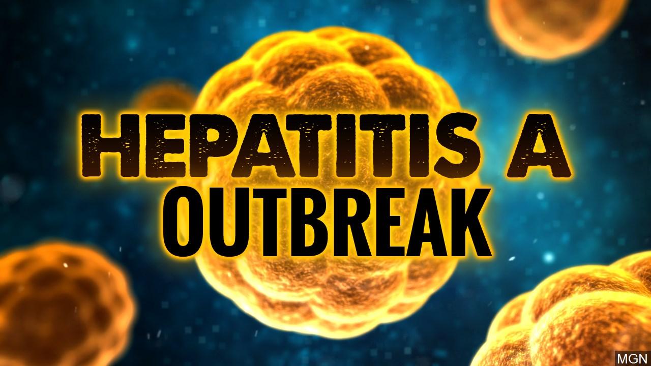 hepatitis outbreak_1524244763942.jpg.jpg