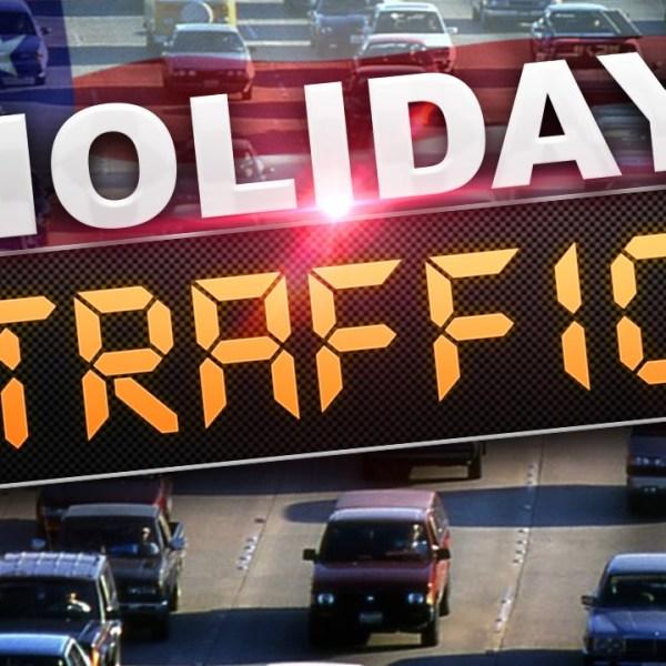 holiday traffic_1527246916530.jpg.jpg