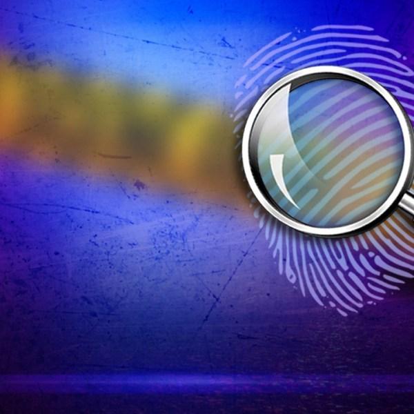 investigation generic fingerprint_1472648902556.jpg