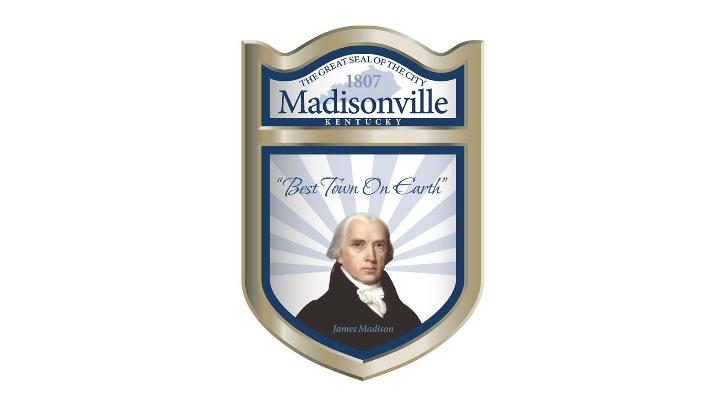 madisonville FOR WEB_1526637896530.jpg.jpg