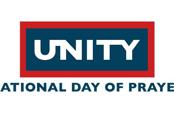 national day of prayer logo FOR WEB_1525340624772.jpg.jpg