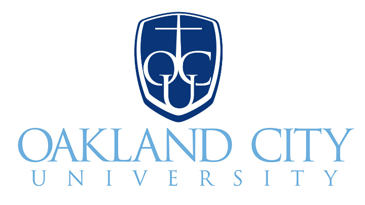 oakland city univ logo FOR WEB_1525338918233.jpg.jpg