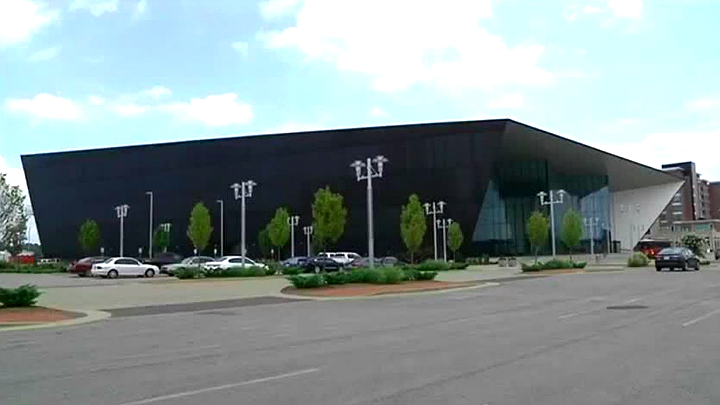 owensboro convention center FOR WEB_1526546362770.jpg.jpg