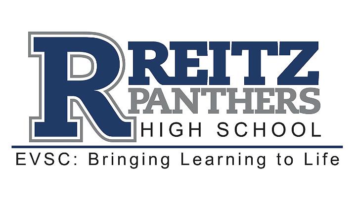 reitz high logo_1526895734376.jpg.jpg