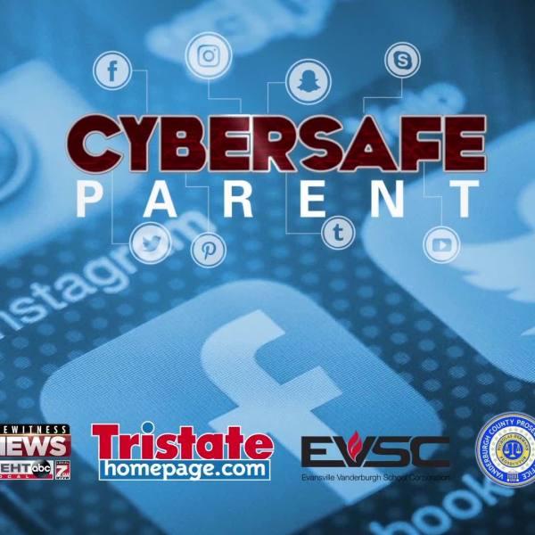 Cybersafe_Parent_starts_Feb__15_0_20180215215335