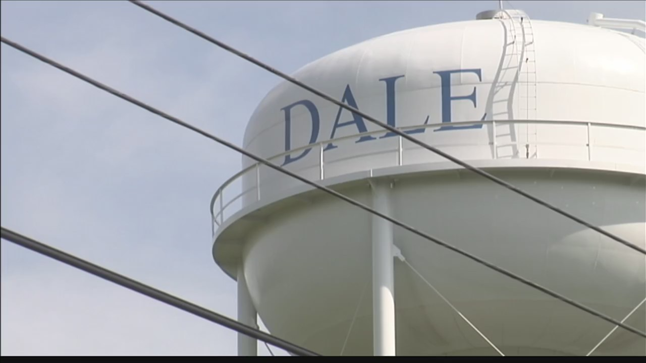 Dale_residents_concerned_about_air_pollu_0_20180614040007