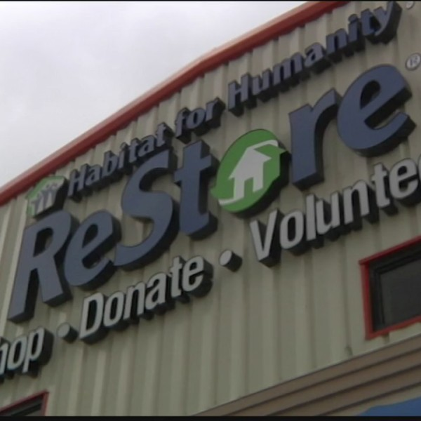 Habitat_Restore_Brings_Families_Closer_t_0_20180622024729