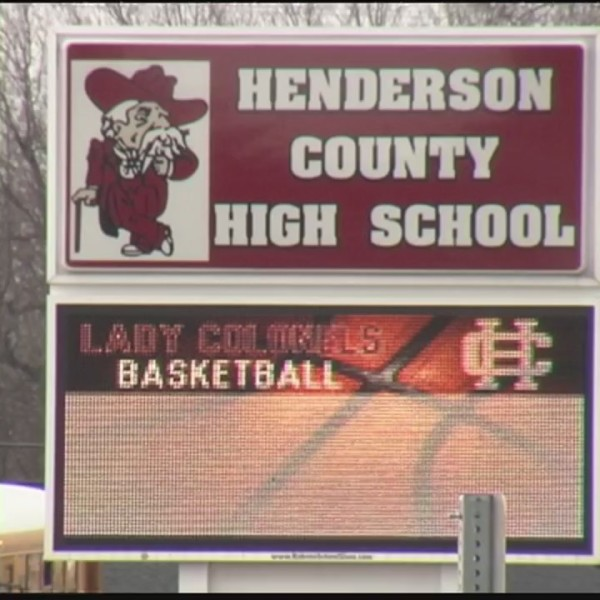 Henderson_County_School_District_Drug_Te_0_20180628234325