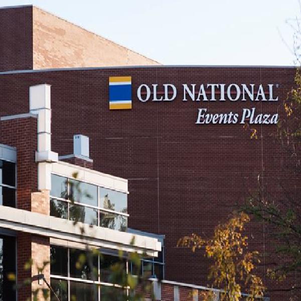 Old National Events Plaza_1529447551241.jpg.jpg