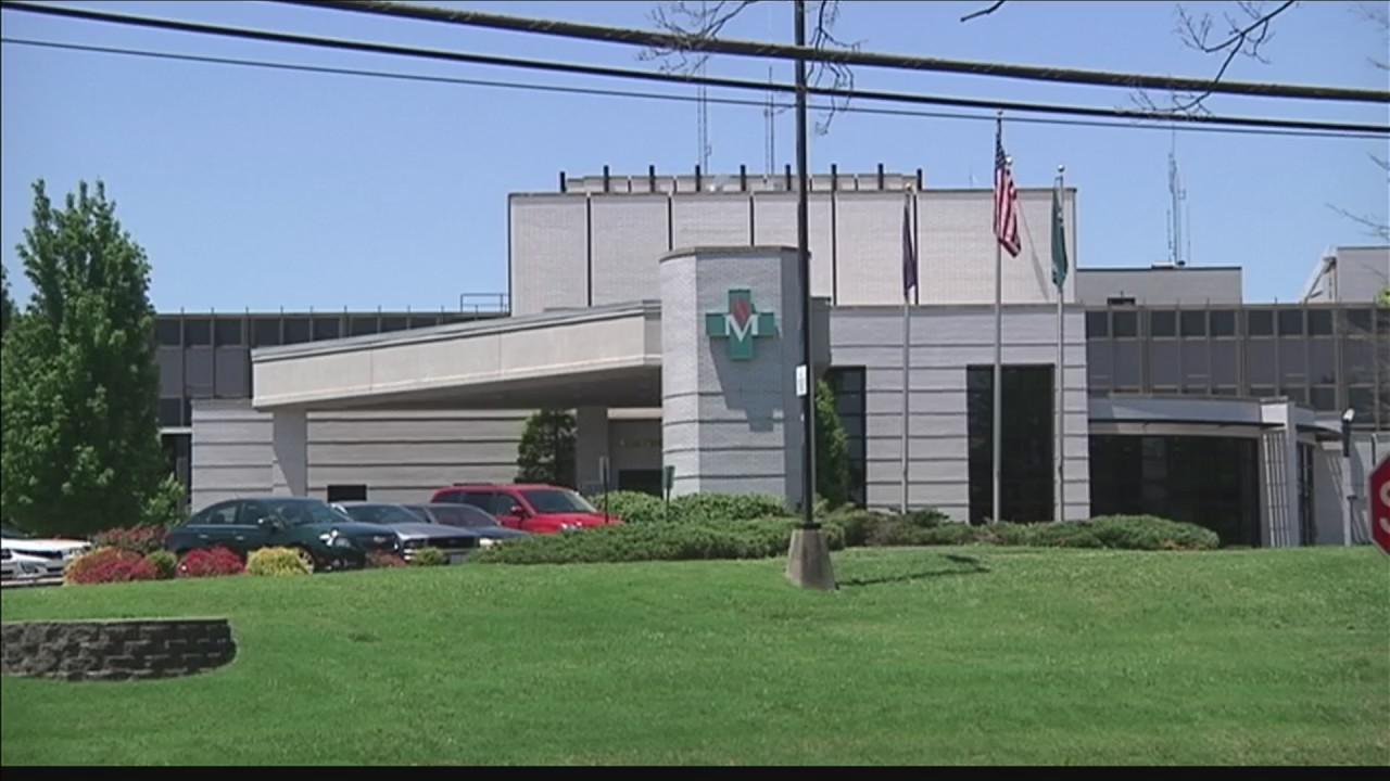 Outrage over Canceled Methodist Hospital Public Forum