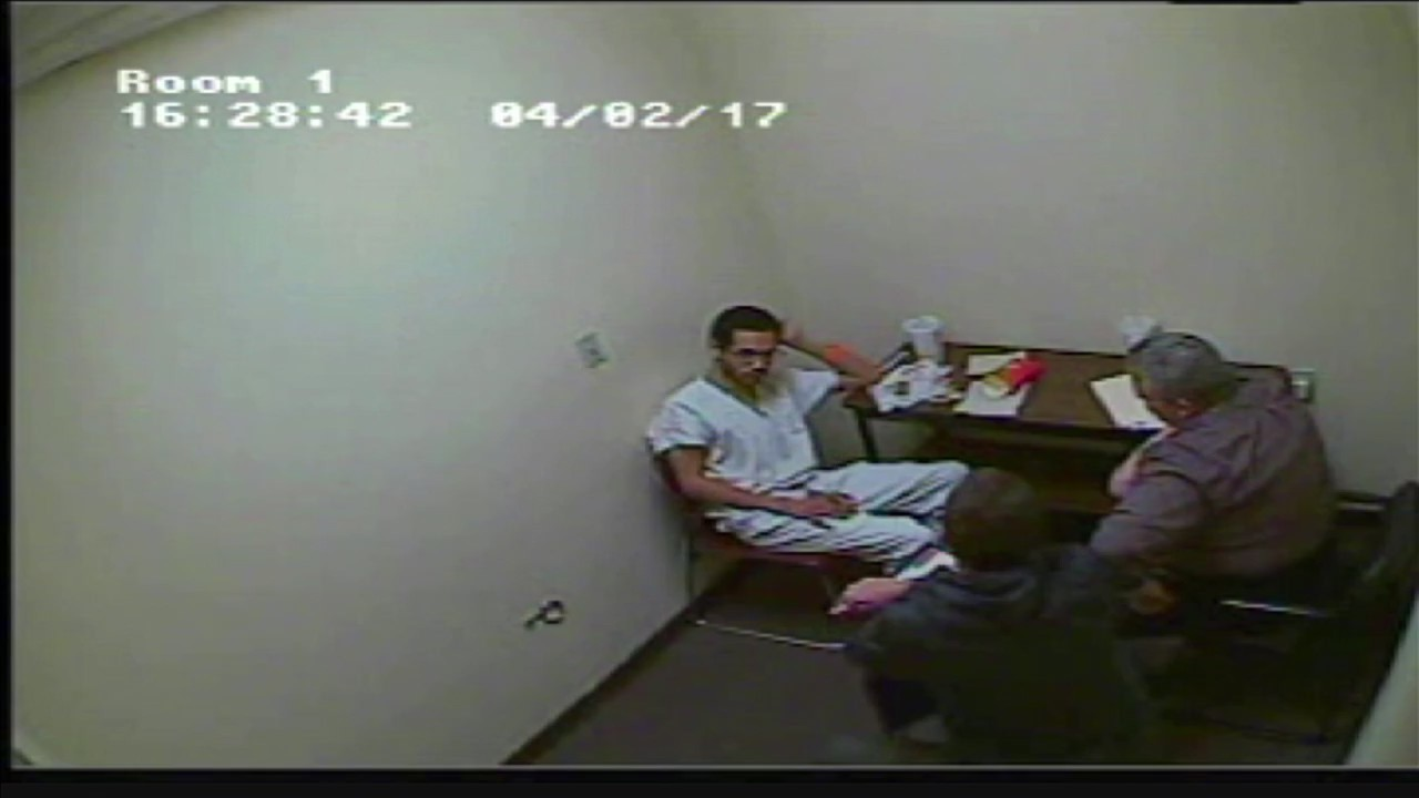 Terrence_Roach_trial_evidence_unsealed_0_20180601231000