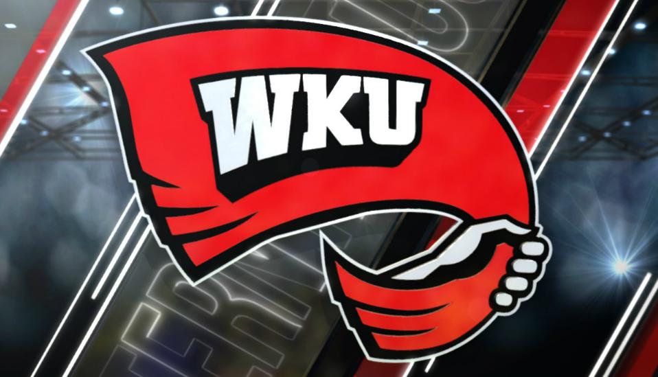 Western Kentucky University WEB_1488887402721.jpg