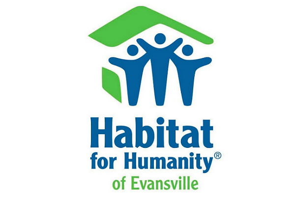 habitat for humanity FOR WEB_1498642635455.png
