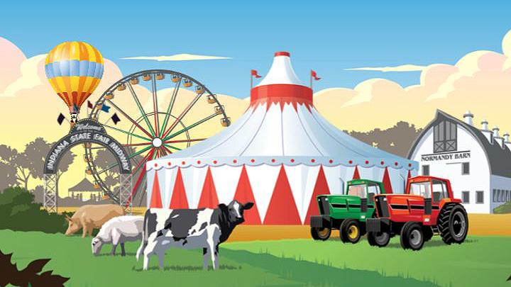 indiana state fair FOR WEB_1528198275488.jpg.jpg