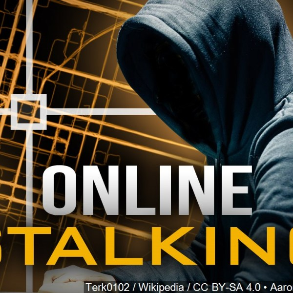 online stalking mgn_1530218481515.jpg.jpg