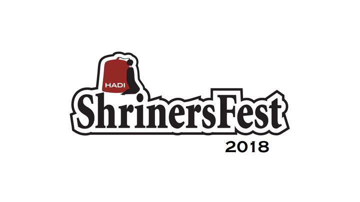 shrinersfest web_1529609862755.jpg.jpg