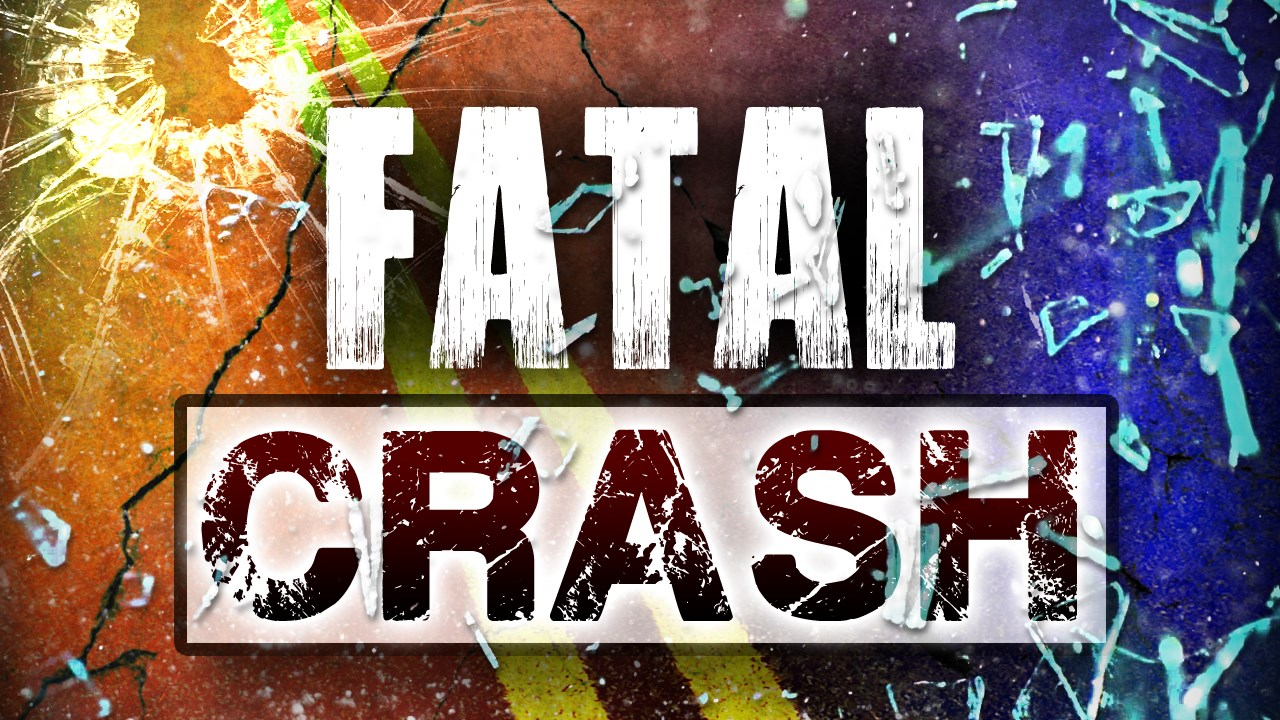 Fatal motorcycle accident under investigation