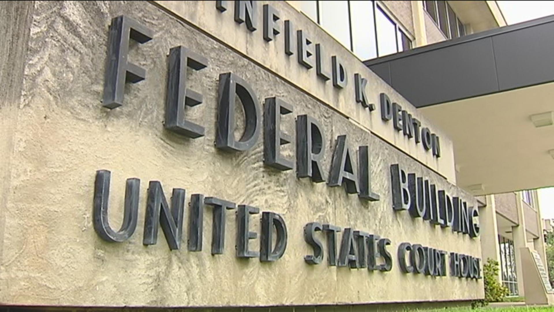 Federal Building.jpg