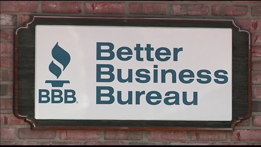 BBB- People Should Make Sure They Aren-t Victims of Equifax_54760418