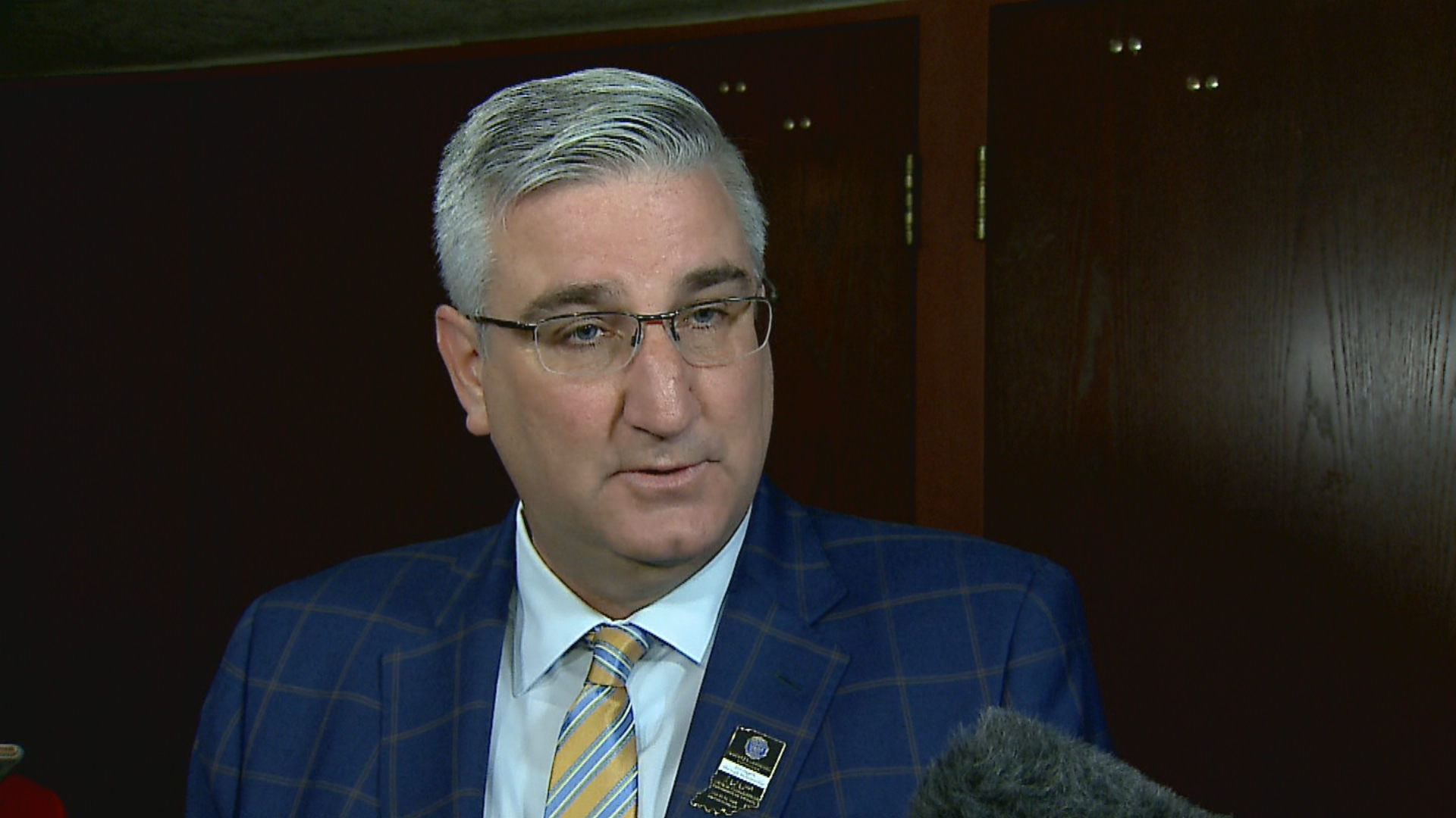 Gov__Eric_Holcomb_talks_about_allegation_1_20180713213836-873774424