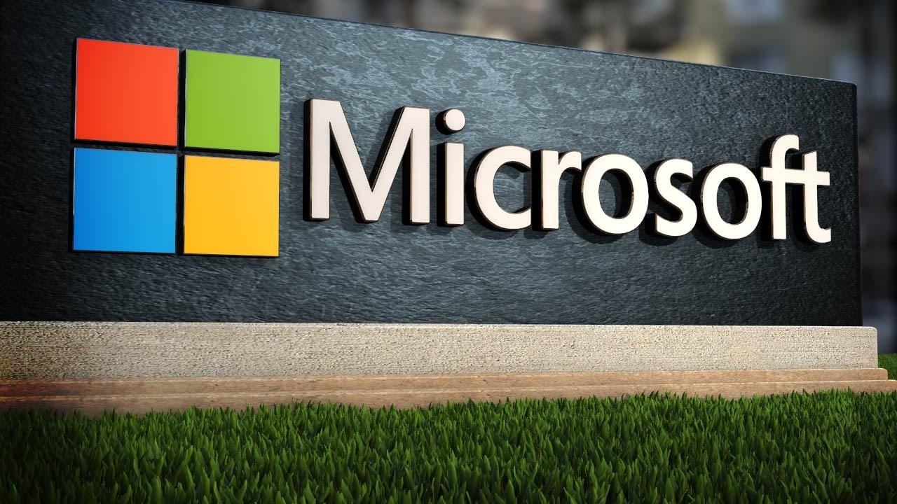 Microsoft mgn_1532119611228.jpg.jpg