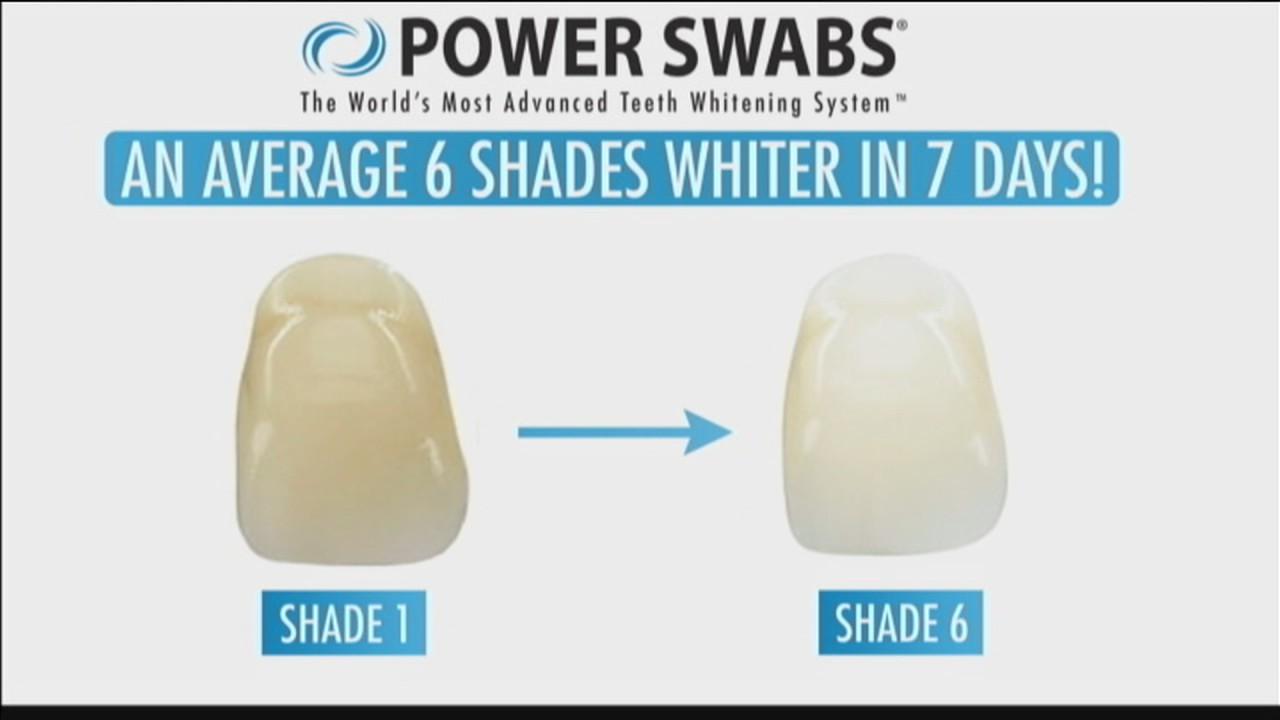Power_Swabs__7_20_18__0_20180720170435