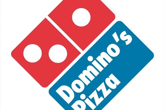Domino's Pizza_-6408402917042339636