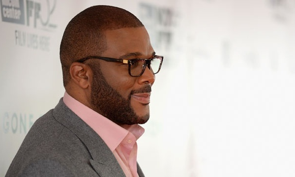 Tyler Perry - real names b_469782257104028-159532