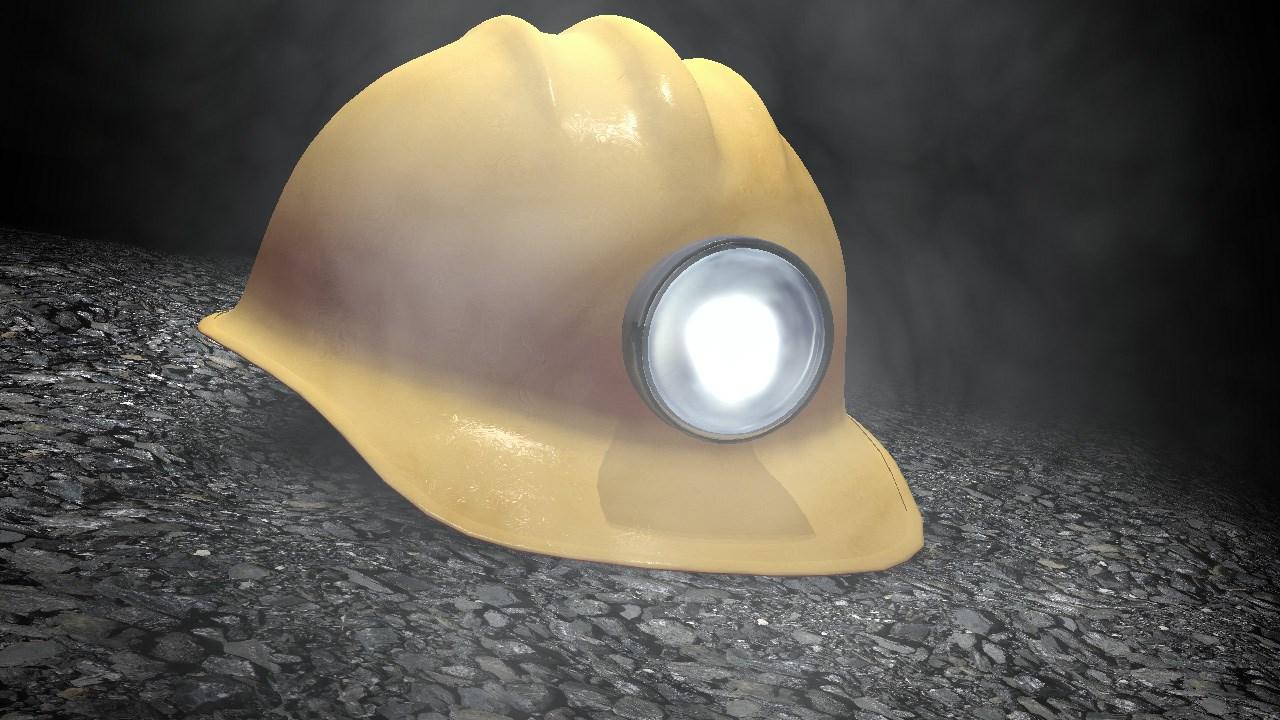 coal mine mgn_1531337360483.jpg.jpg