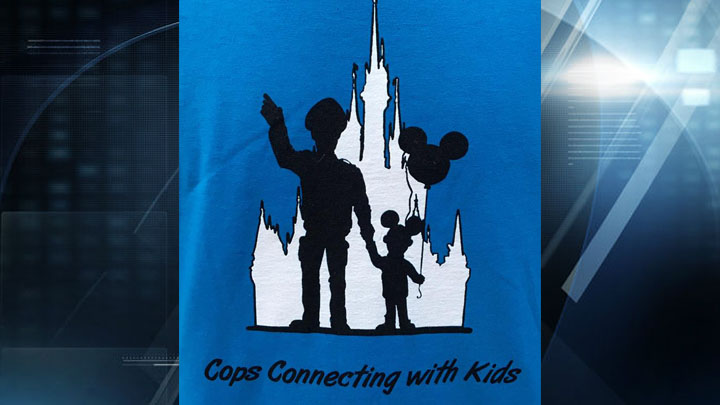 cops connecting with kids pic_1532099793927.jpg.jpg