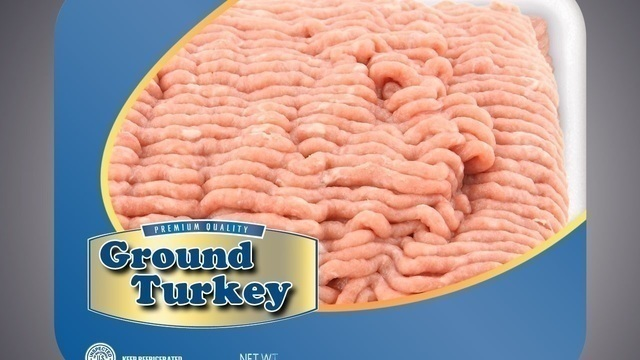 ground turkey salmonella_1532104204770.jpg.jpg