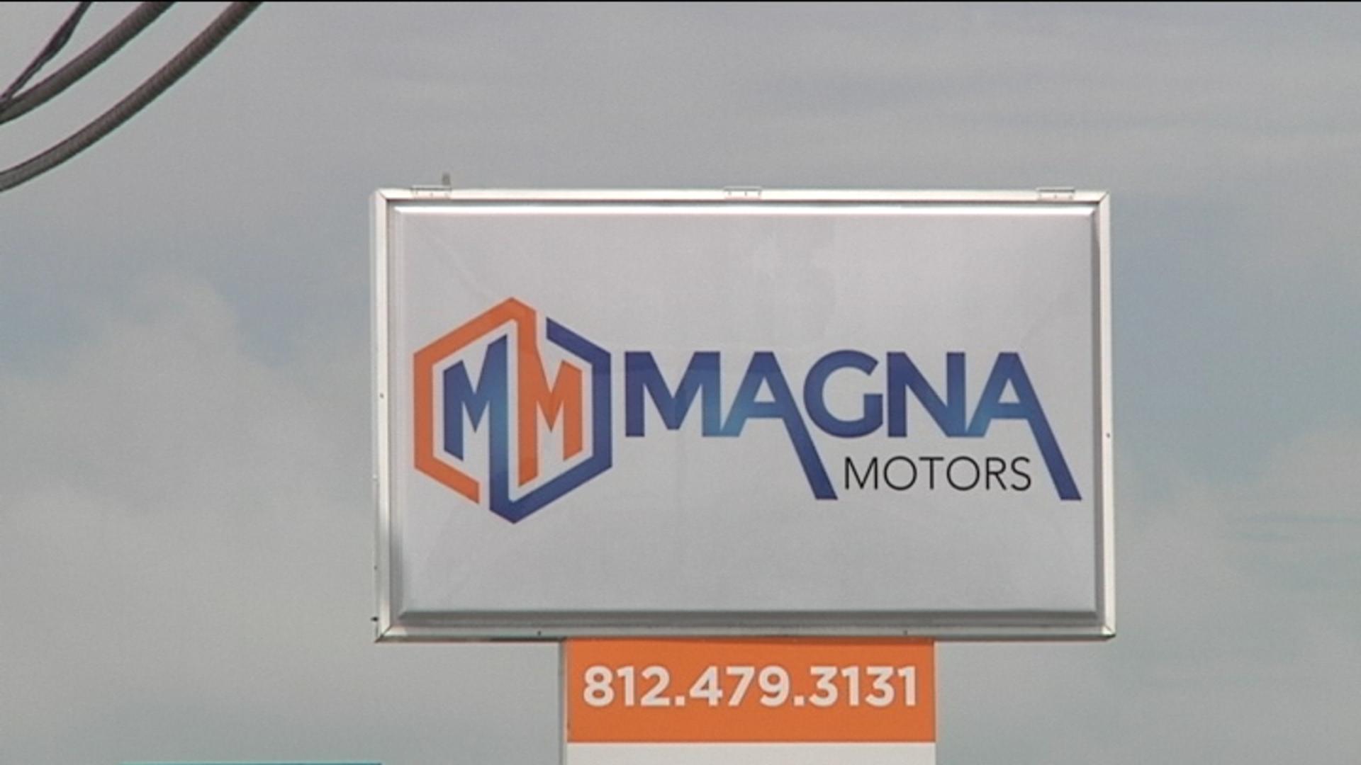 magna motors_1532110702979.jpg.jpg