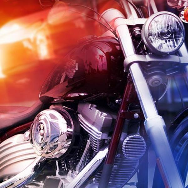 motorcycle crash.jpg