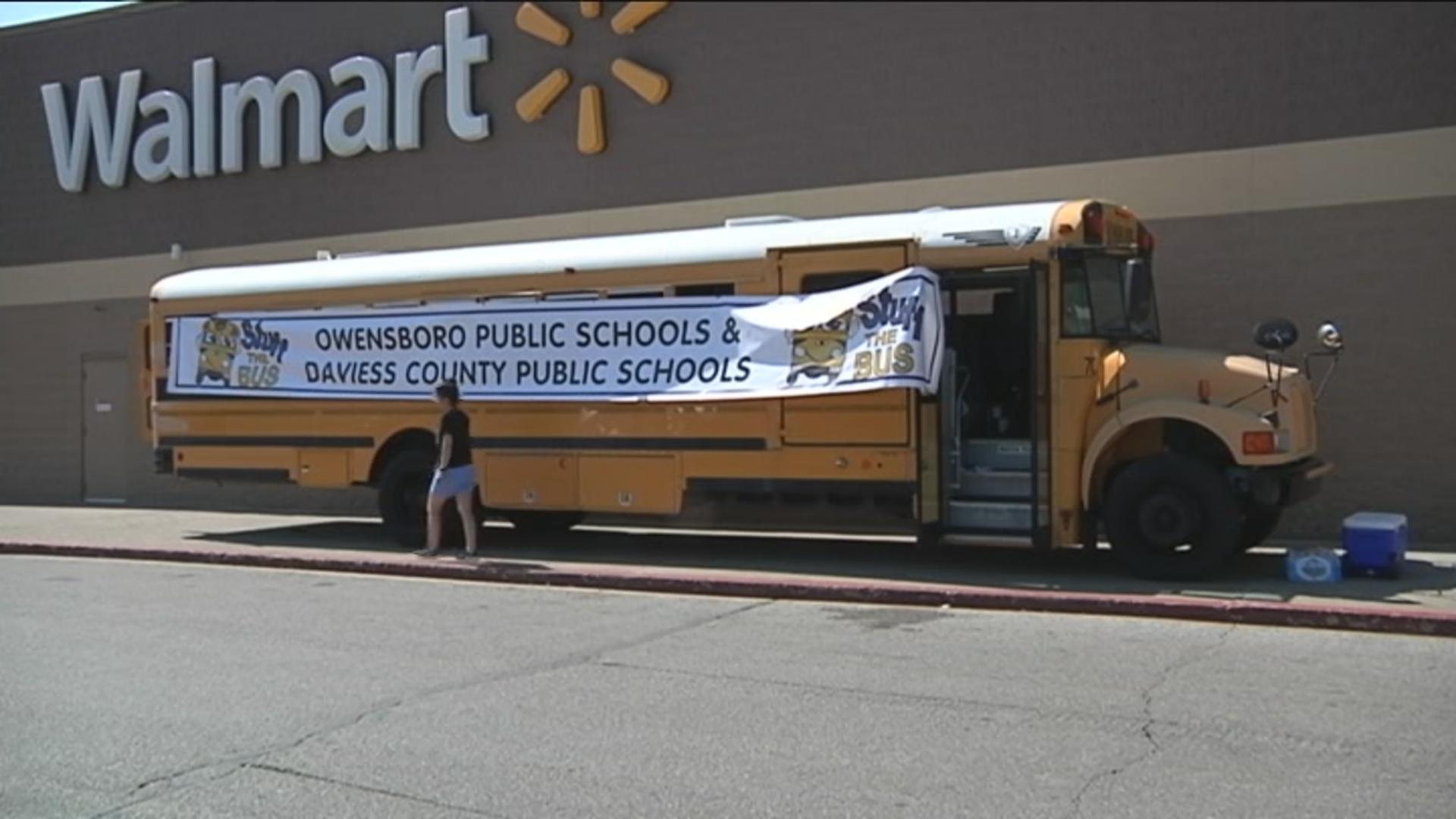 stuff bus_1532725901356.jpg.jpg