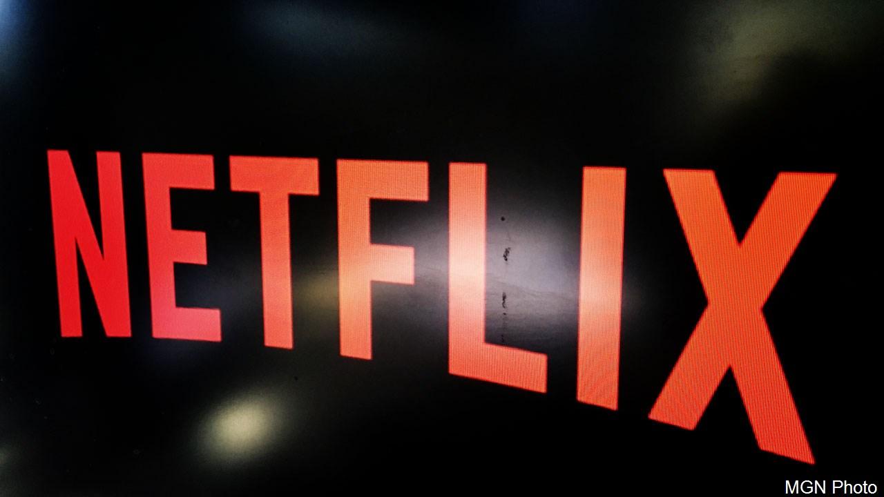 Netflix mgn_1535030773947.jpg.jpg