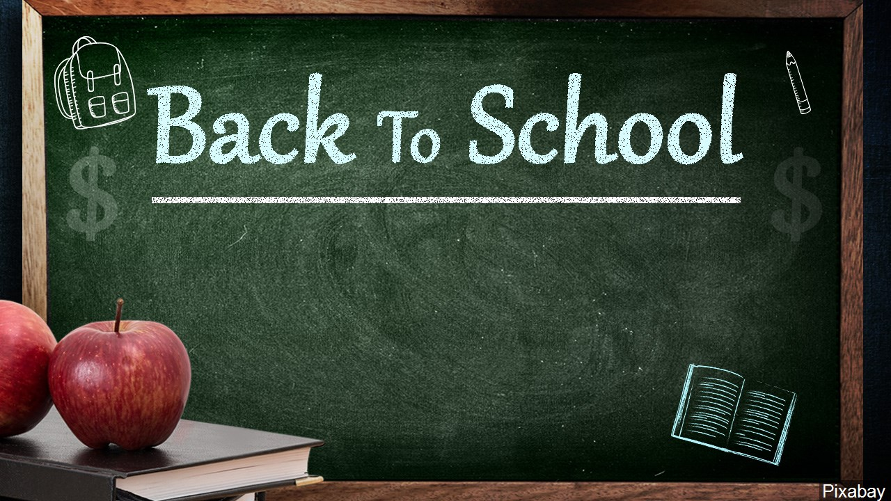 back to school chalkboard mgn_1533666057551.jpg.jpg