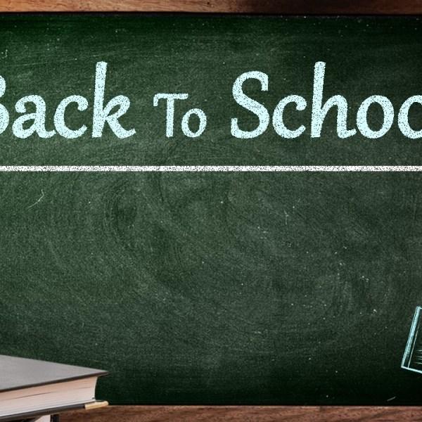 back to school chalkboard mgn_1533666057551.jpg.jpg