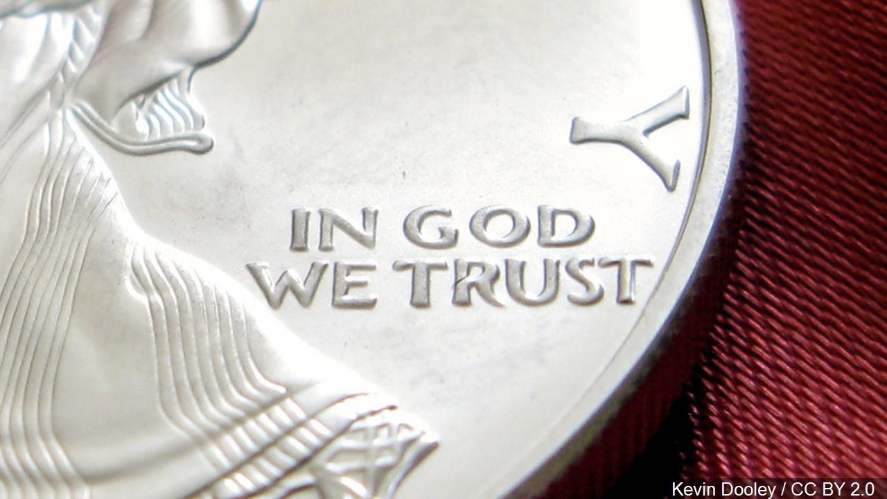in god we trust mgn_1533828830252.jpg.jpg