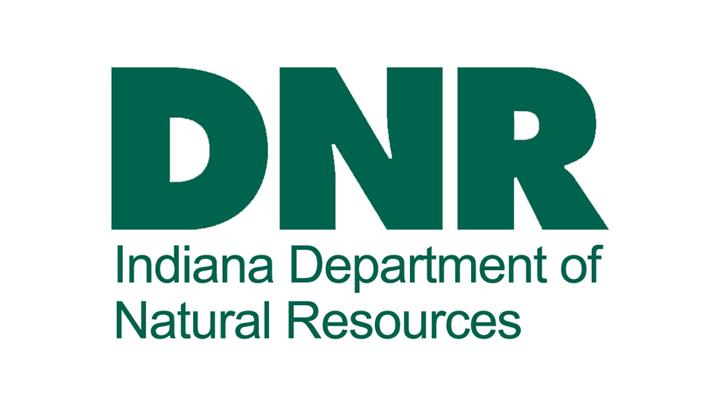 Indiana DNR Logo Web