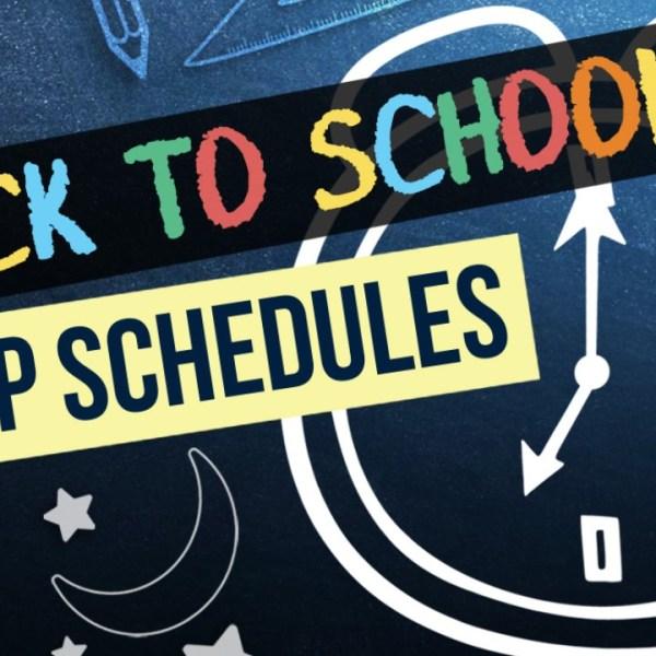 sleep schedule mgn_1533759936819.jpg.jpg