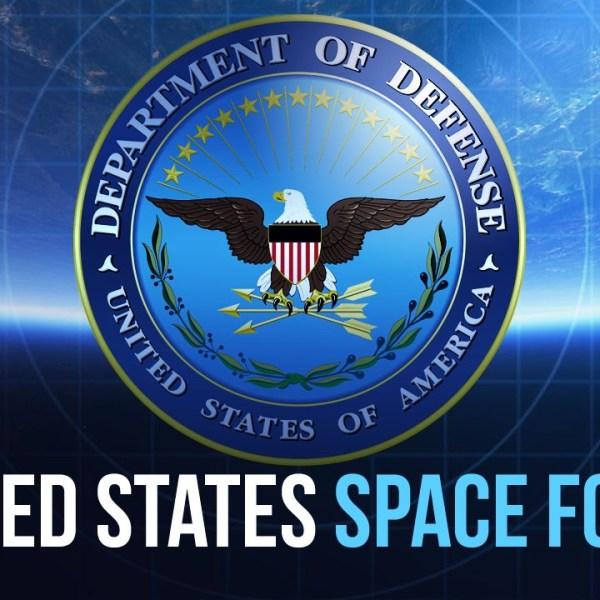 space force mgn_1533843709967.jpg.jpg